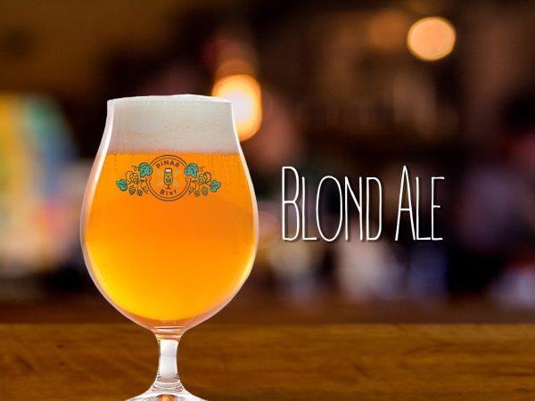 blond-ale-web