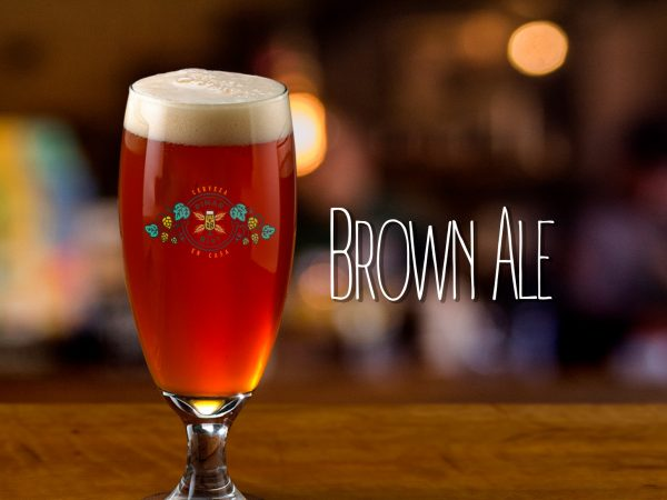 brown-ale-web
