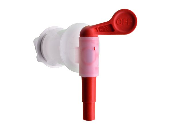 dispenser-plastico-1200×900
