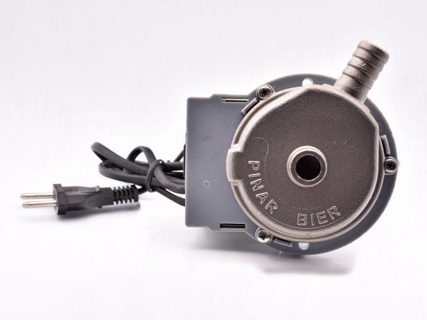motor-blanco-1200×900