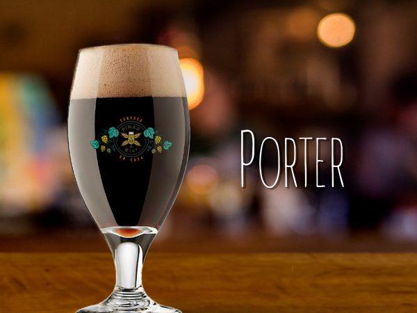 porter-web