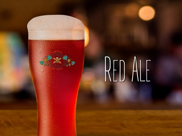 red-ale-web
