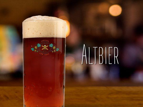 altbier-web