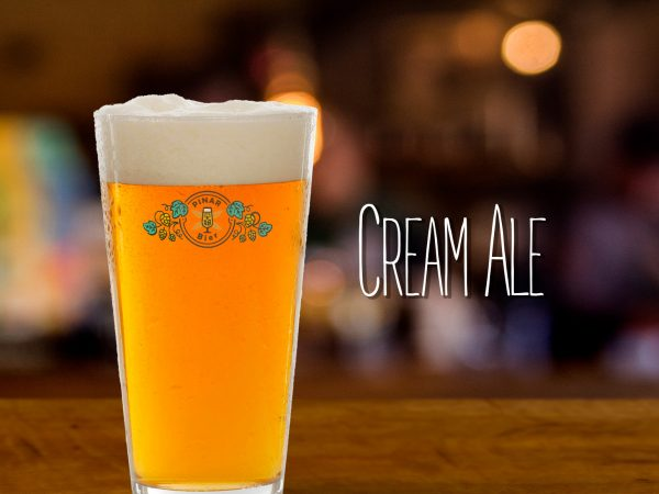 cream-ale-web