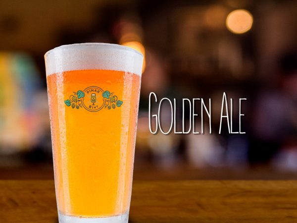 golden-ale-web
