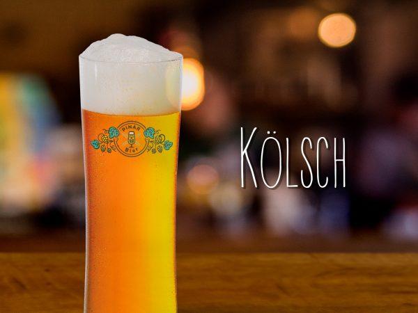 kolsch-web