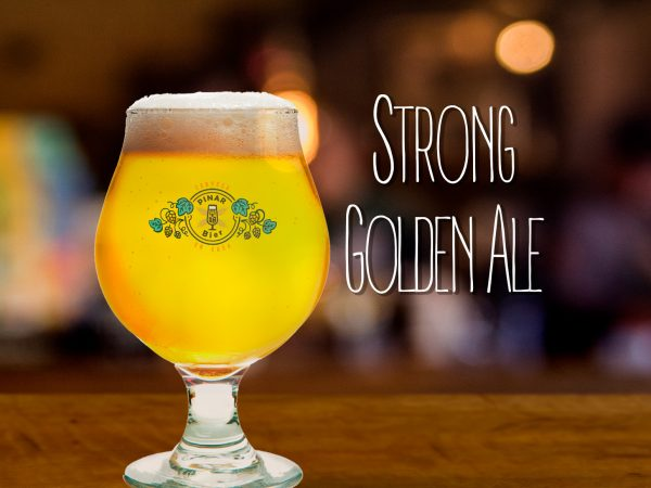 strong-golden-ale-web