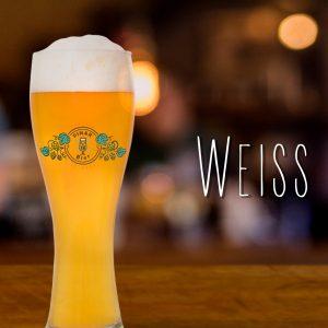 Insumos Weiss
