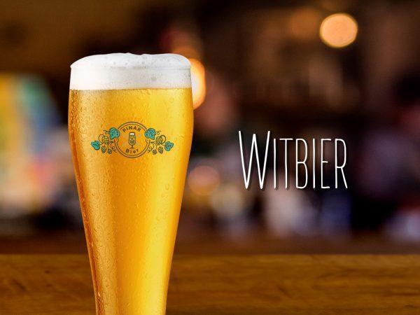 witbier-web